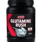 GLUTAMINERUSH-1000g-1220×1536