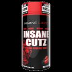 Insane-Cutz-Rener-Skull_1024x1024