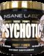 Insane_Labz_Psychotic_Gold_Fruit_Punch_Render_1200x1200