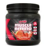 Muscle-Amino-550g-Watermelon-Hi-Res-1219×1536