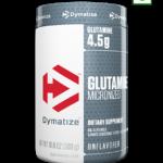 New-Glutamine-1