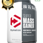 New-Super-Mass-Gainer1-1-1