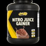 Nitro-4.08kg-Chocolate-Hi-Res-1219×1536