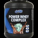 PW-Complex-2-chocolate-new