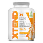 Xtend-X-Pro-Whey-Isolate-5lb-Salted-Caramel-shake