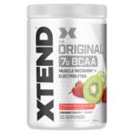 XtendOriginal30ServeStrawberryKiwiSplash_637124461517844510_L