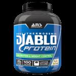 ans-performance-diablo-protein-4lb-vanilla-ice-cream-mixed-source-whey-7190289842255