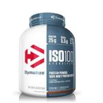 dymatize-nutrition-iso-100-5-lbs-28gourmet-chocolate-29-500×500