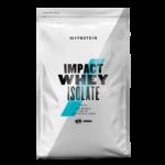 myp-impact-whey-isolate-800×800-600×600