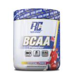 ronnie-coleman-bcaa-supplement-500×500
