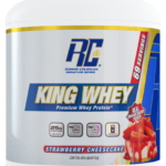 ronnie-coleman-signature-series-protein-strawberry-cheesecake-king-whey-5lb-83013140494_530x