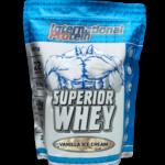superior_whey_907_vanilla_1_1