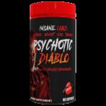 Insane-Labz-Psychotic-Diablo