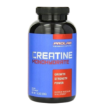 prolab-creatine-500×500-removebg-preview