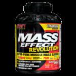 san-mass-effect-revolution-3kg
