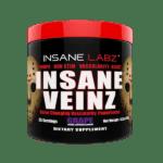insane-veinz-1
