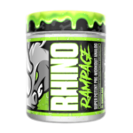 musclesport-retail-exclusive-supplements-ghoulade-rhino-rampage-16512585203773_1080x