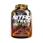 v427435_muscletech_performance-series-nitro-tech-100-whey-gold-5-lbs-10-free_1
