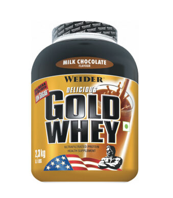 gold-whey2.3